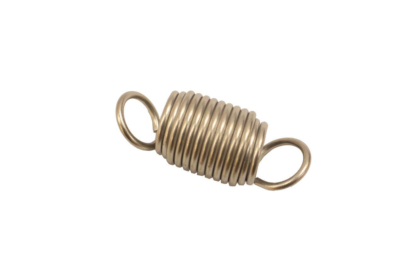 Picture of Brake Cable Return Spring - Precedent