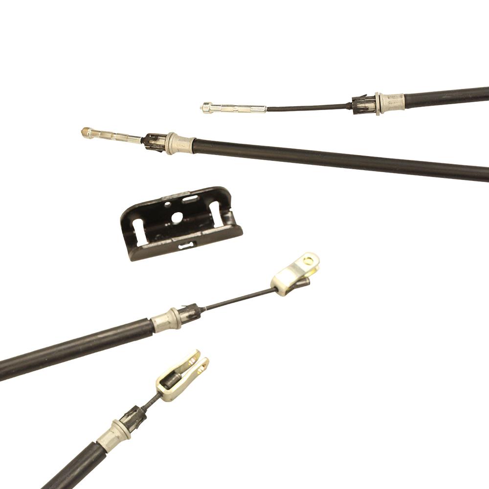 Picture of Brake Cable - Precedent 2008+