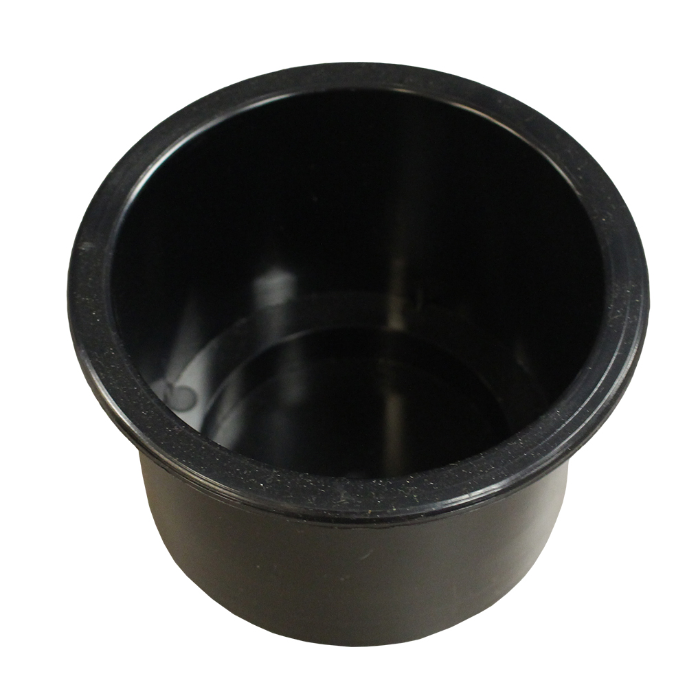 Picture of Cup Insert for Dash