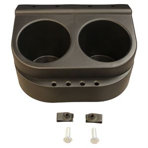 Picture of Dual Cup Holder Kit - Club Car DS