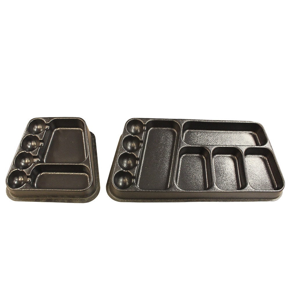 Picture of Organizer Trays - Club Car DS