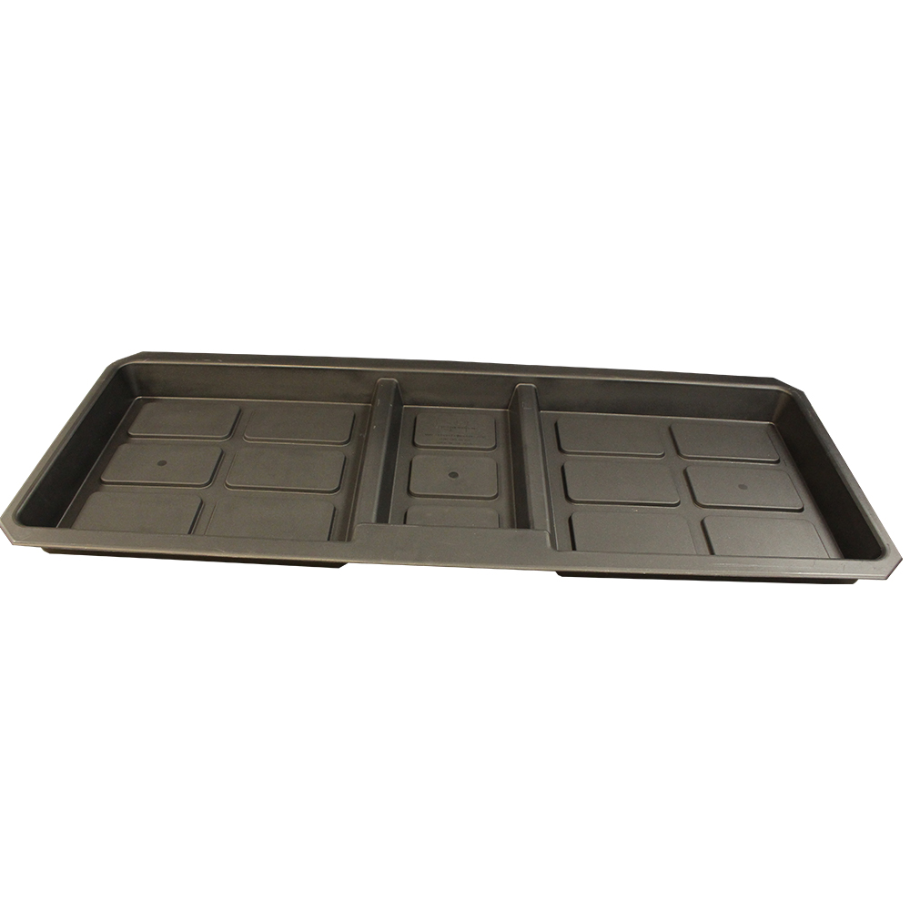 Picture of Underseat Storage Tray - Club Car DS 2000+