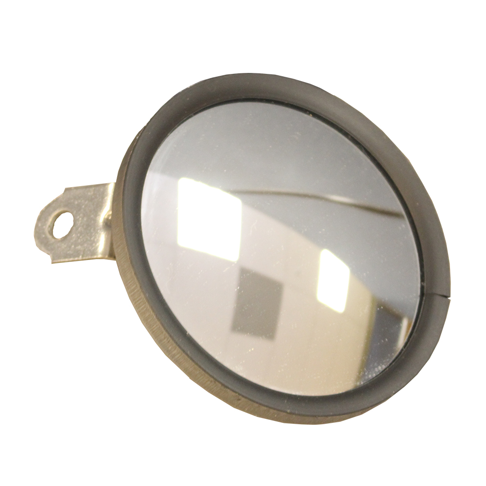 Picture of Mirror - Side Round