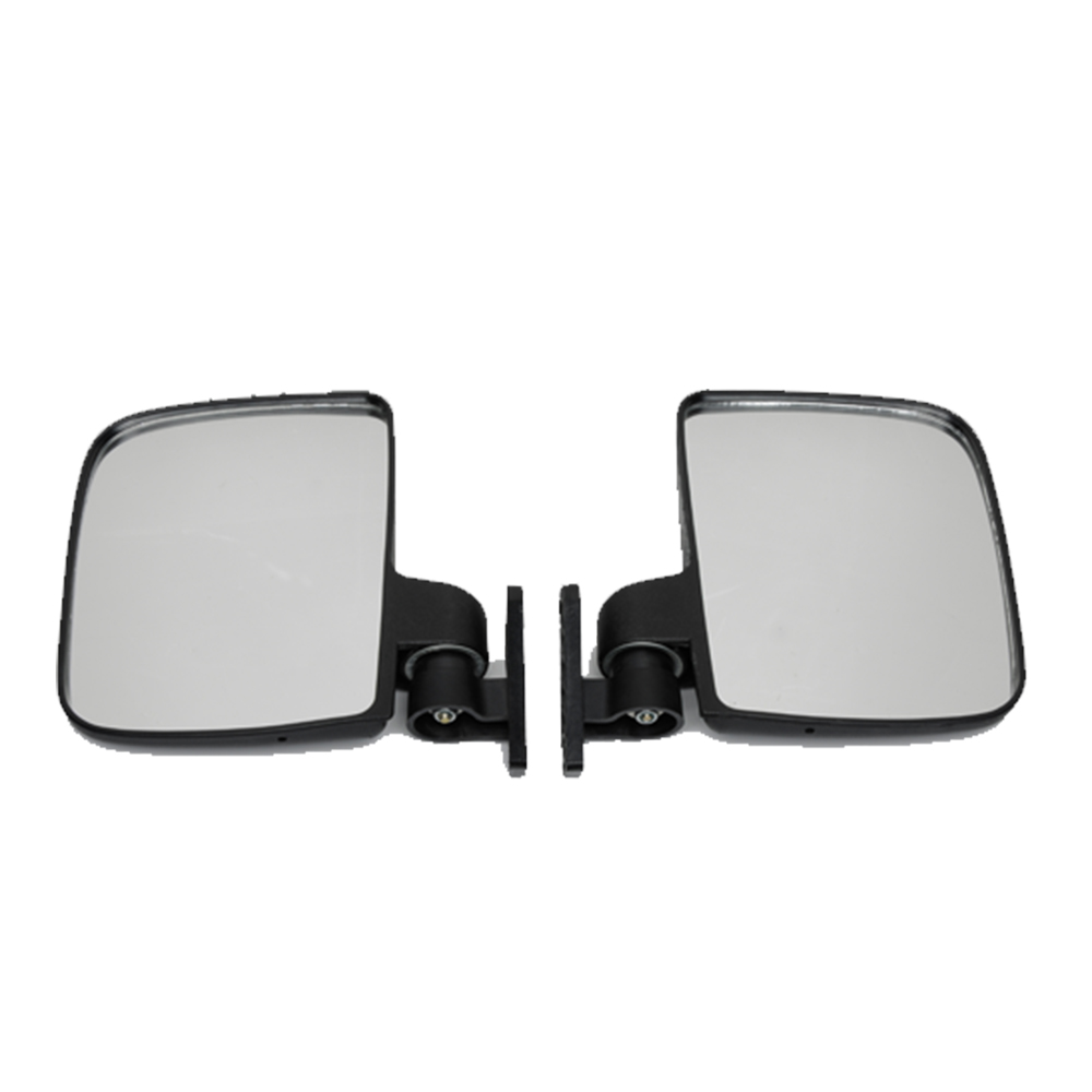 Picture of Mirrors - Side Adjustable