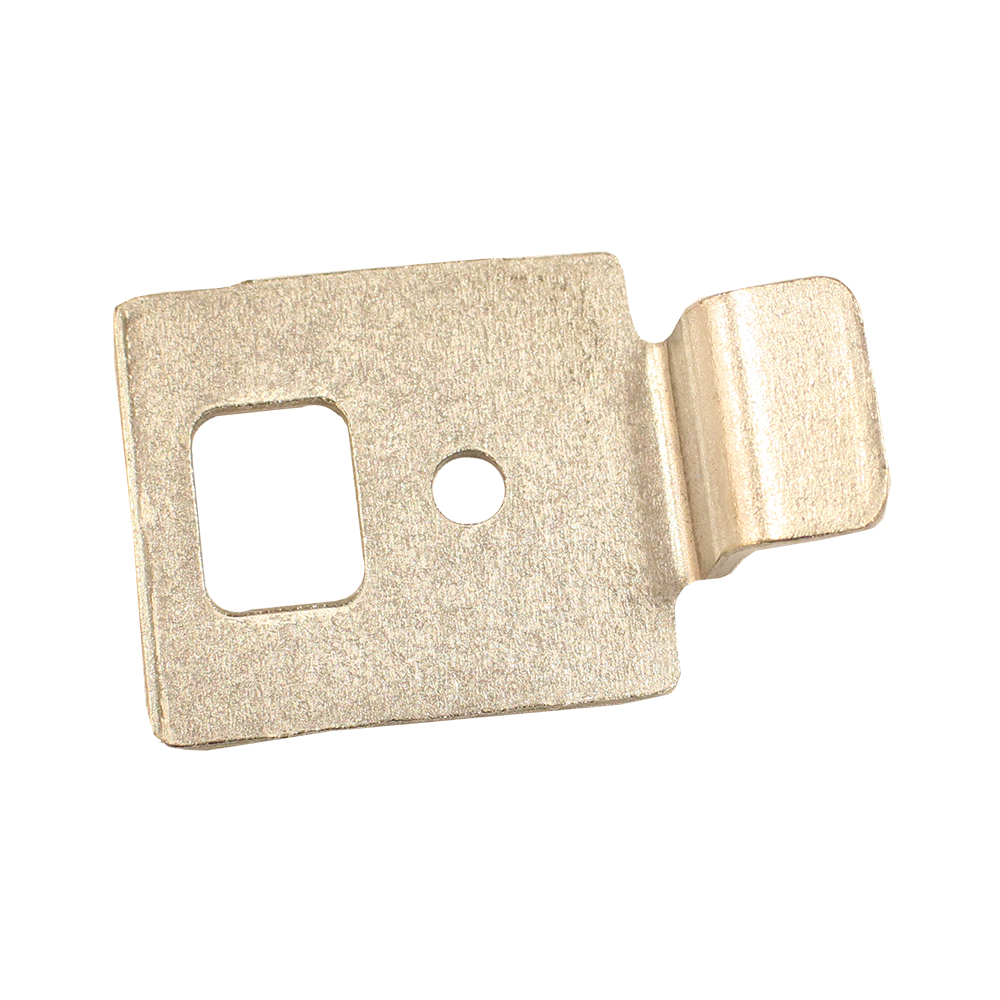Picture of Seat Hinge Plate - Precedent 2004-2011