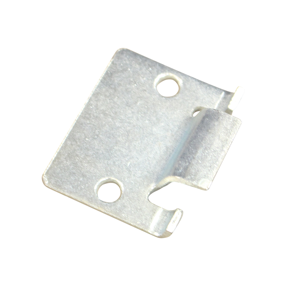 Picture of Seat Hinge Plate - Club Car DS