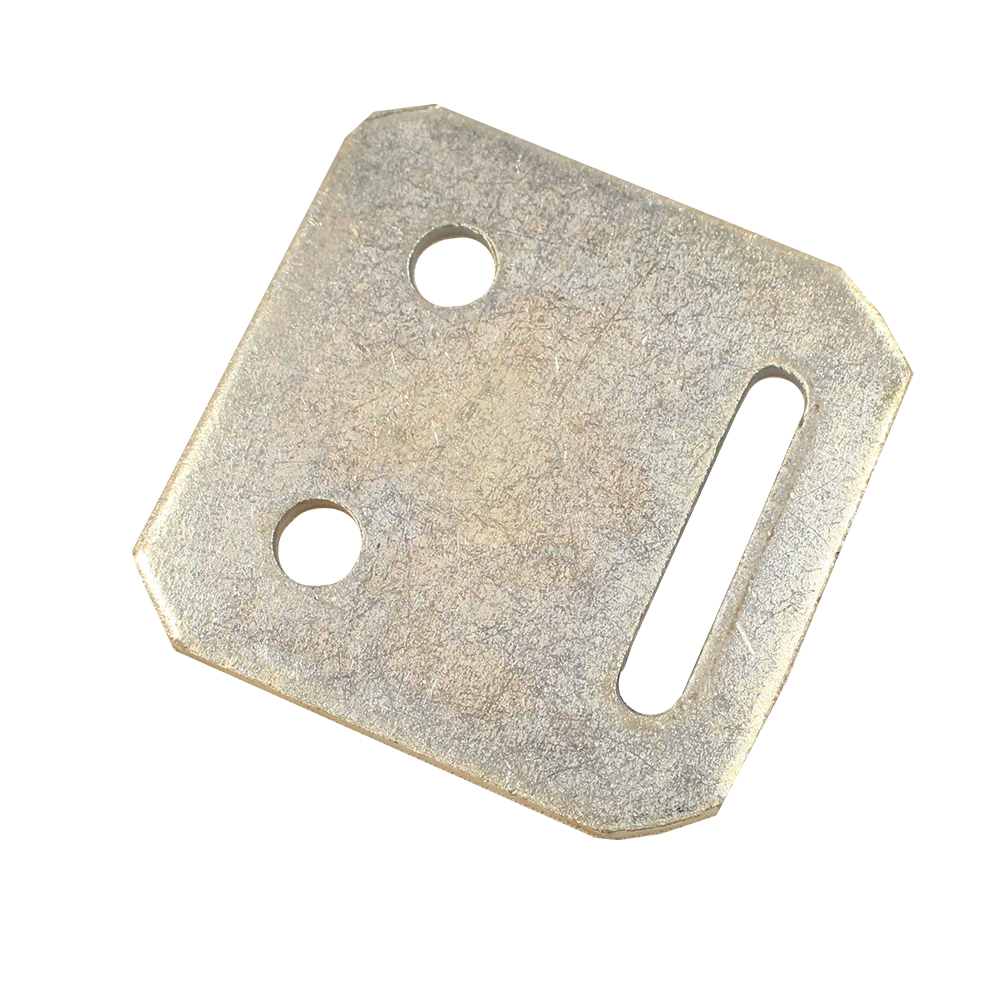 Picture of Hinge Plate Body Receiver - Club Car DS