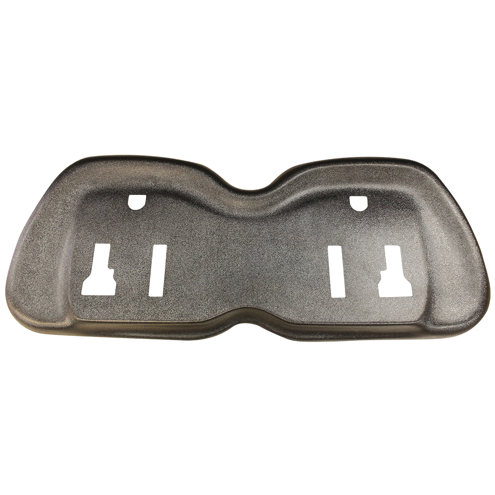 Picture of Seat Back Cap - Precedent