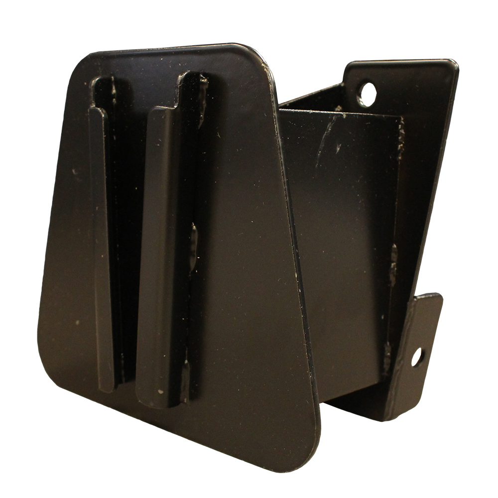Picture of Deluxe Cooler Bracket - Club Car DS 2000+