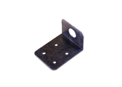 Picture of Stop Spring Switch Bracket - Prec & Yamaha G14-G22