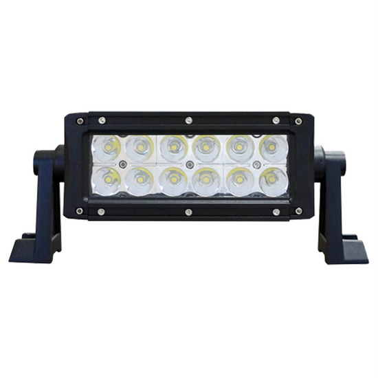 Picture of Off Road LED Utility