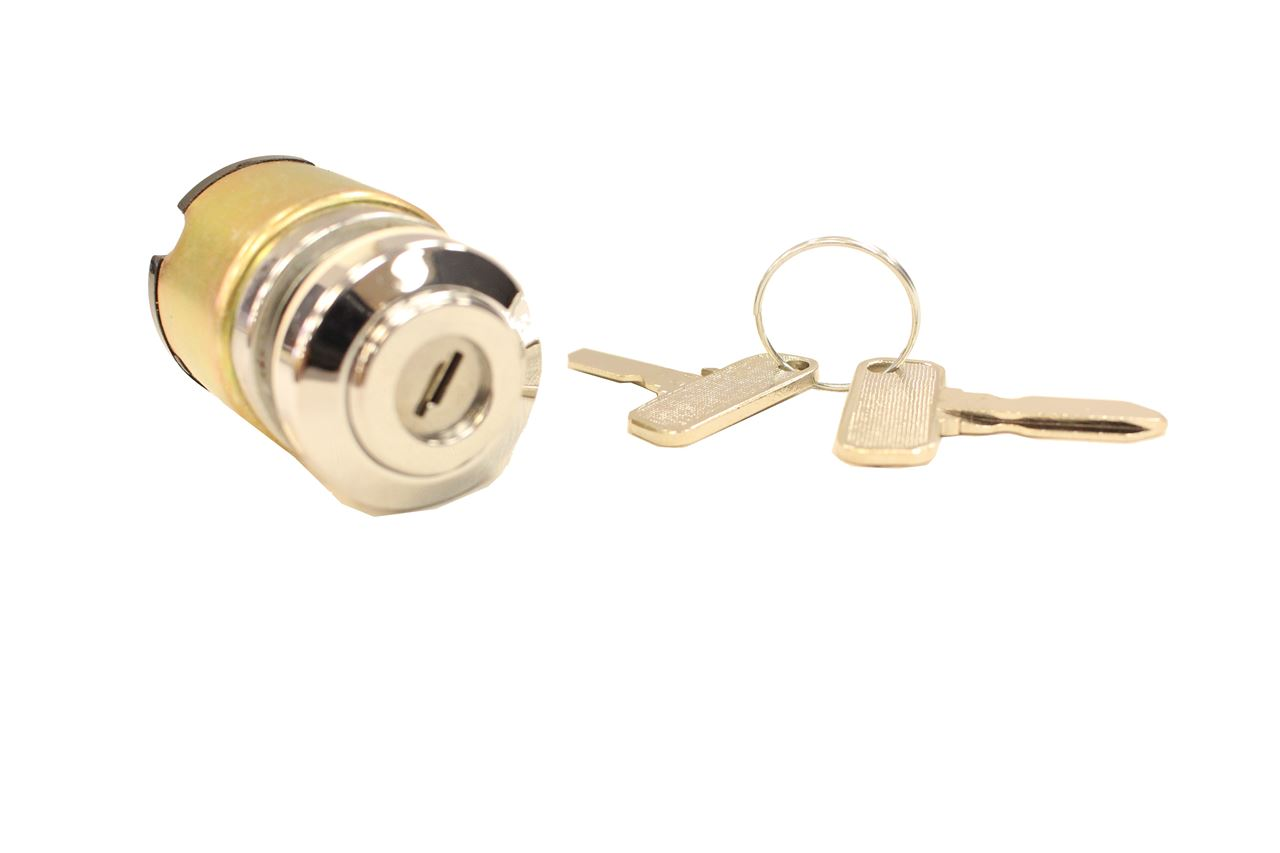 Stenten U0026 39 S Golf Cart Accessories  Ignition Switch