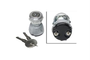 Picture of Ignition Switch - Multi-Position