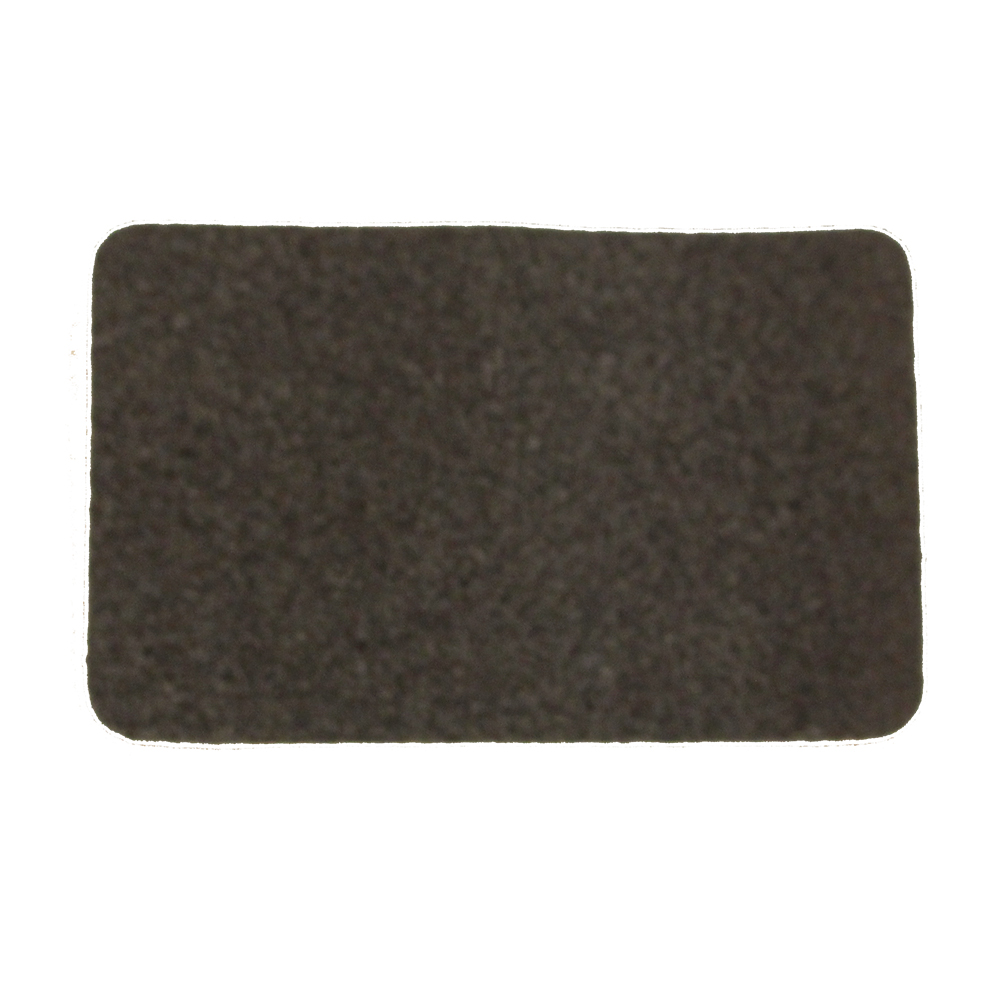 Picture of Pedal Pad - Non Slip - Club Car Carryall 294