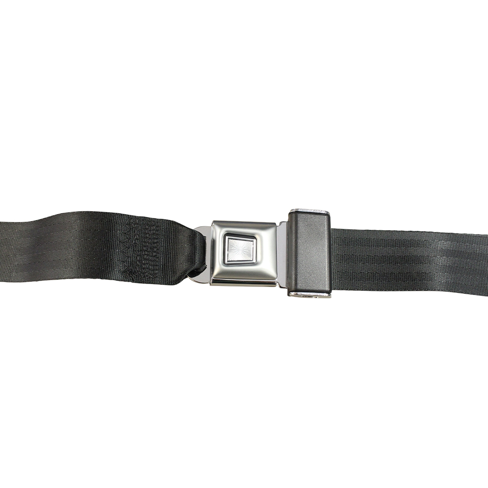 Picture of Seat Belt - Extra Long 90""