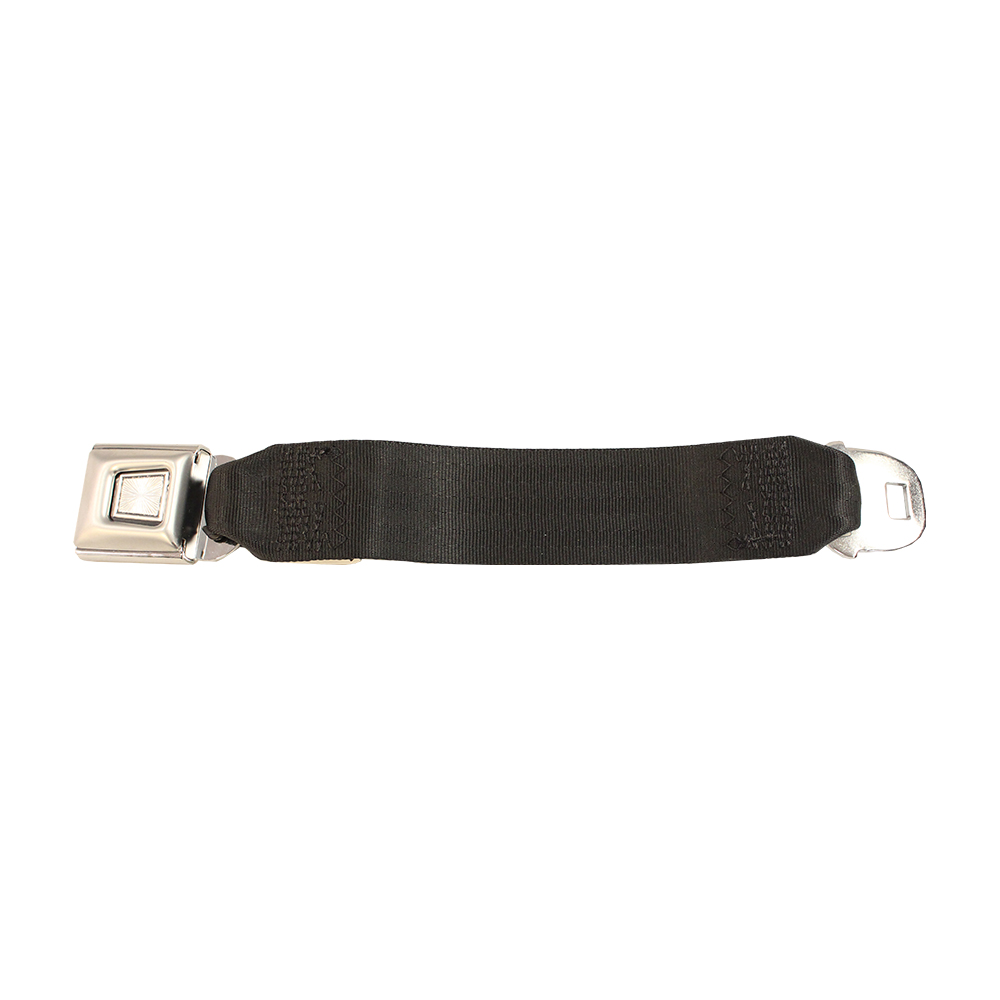 Picture of Seat Belt Extension 12""