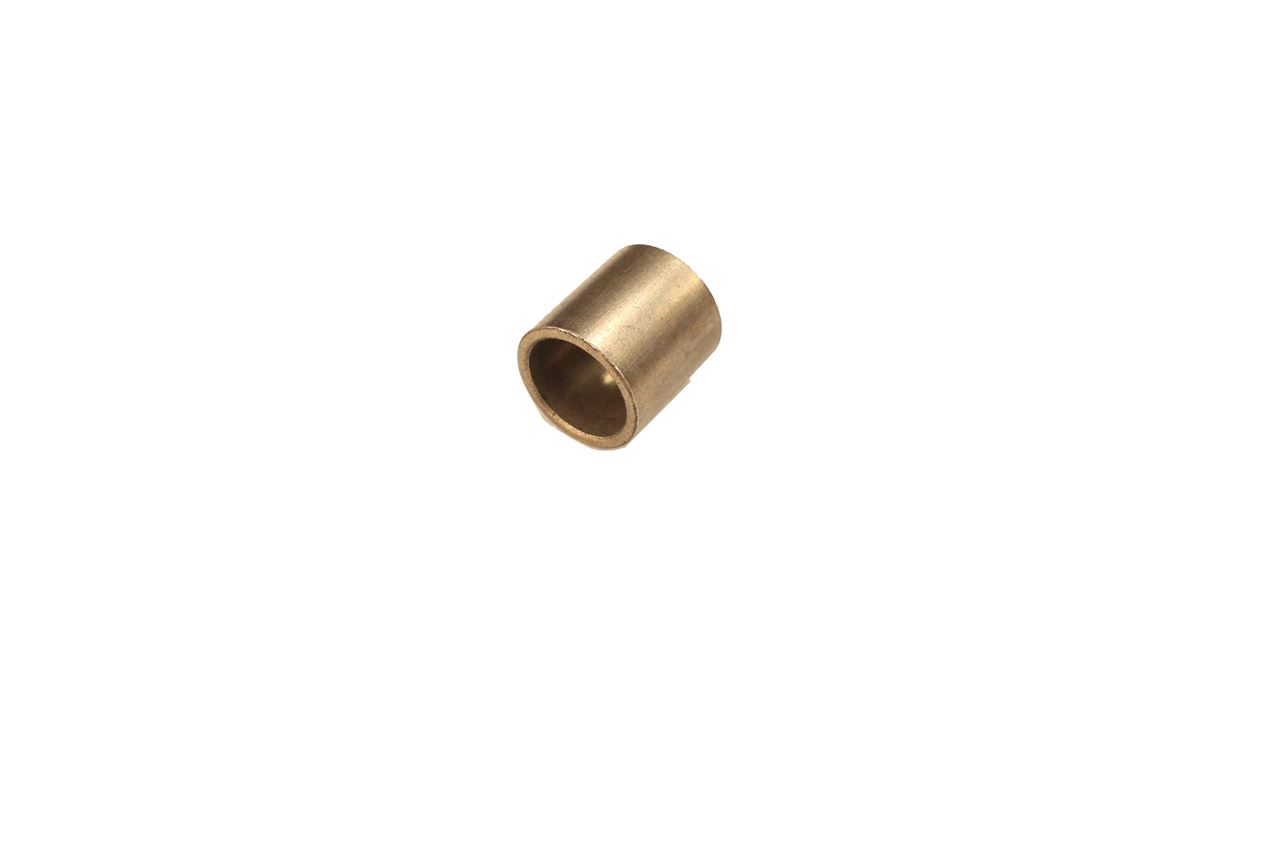 Picture of Upper Bushing Bronze - Club Car DS 1979+