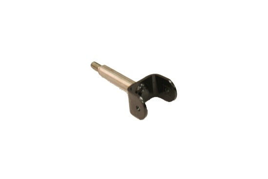 Picture of King Pin Assembly - Precedent