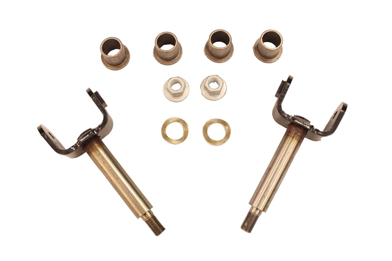 Picture of King Pin Joint Kit - Precedent