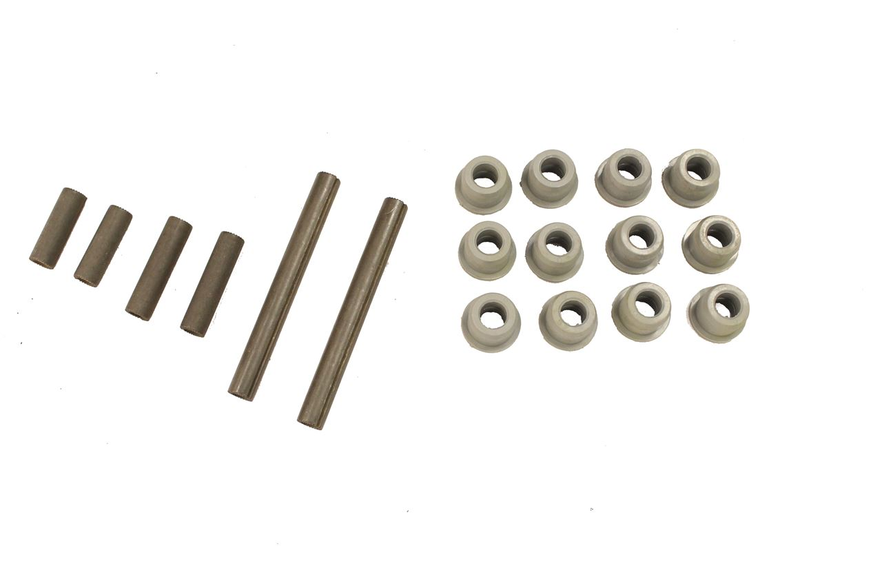 Picture of Control Arm Front Bushing Kit - Precedent