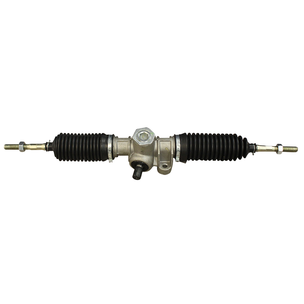 Picture of Steering RAck Assembly - Precedent