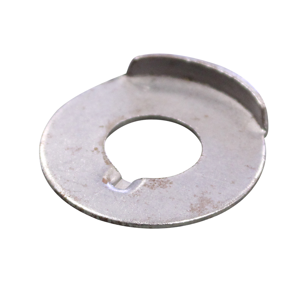 Picture of Inner Ball Joint Tab Washer - Club Car DS 1997+