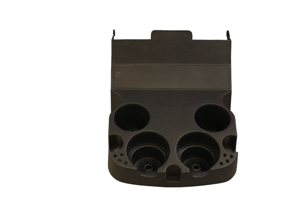 Picture of Cup Holder Assembly - RXV