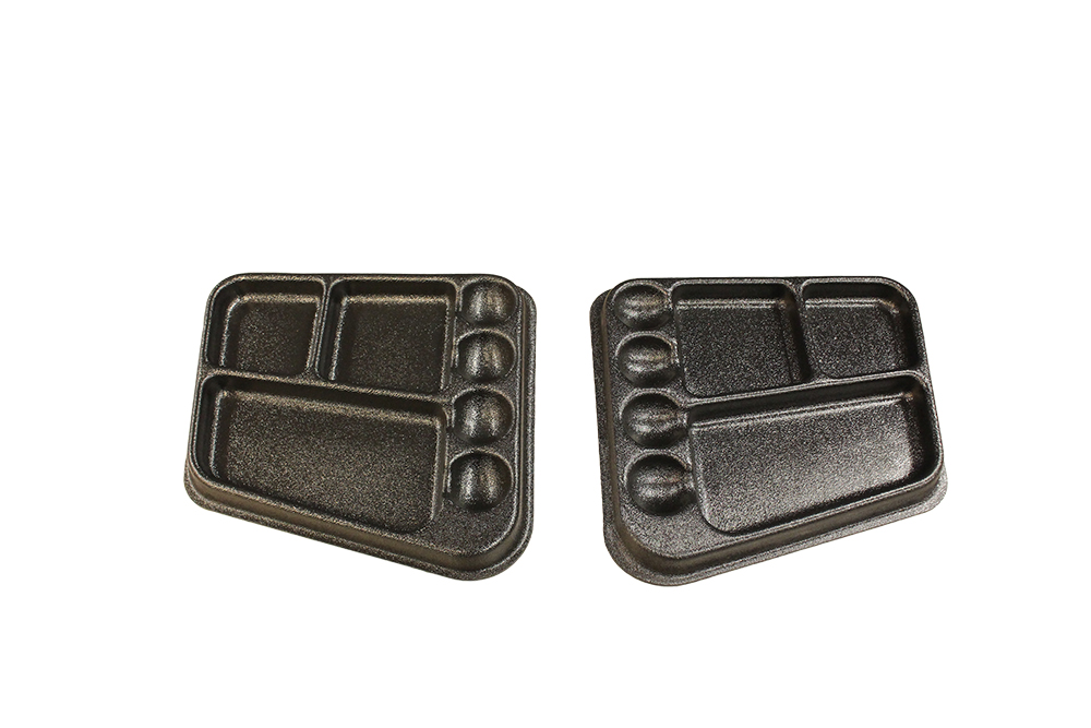 Picture of Glove Box Organizer Tray - EZGO TXT
