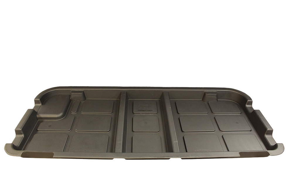 Picture of Underseat Storage Tray - TXT