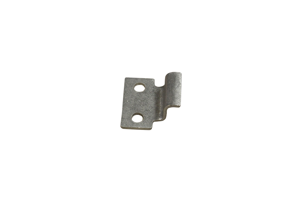 Picture of Seat Hinge - TXT 1994 1/2-1995