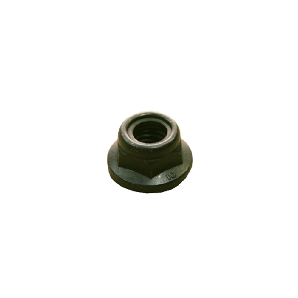Picture of Bumper Front Nut - RXV