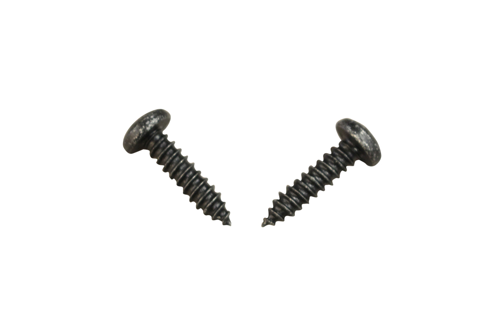 Picture of Bumper Front Screw - RXV