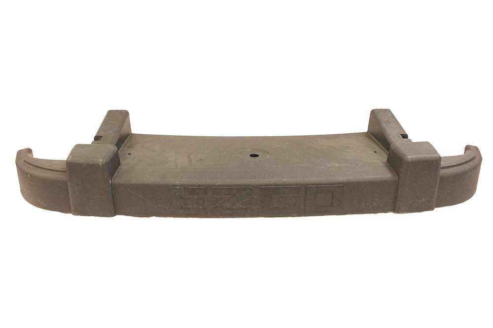 Picture of Rear Bumper - RXV - OEM