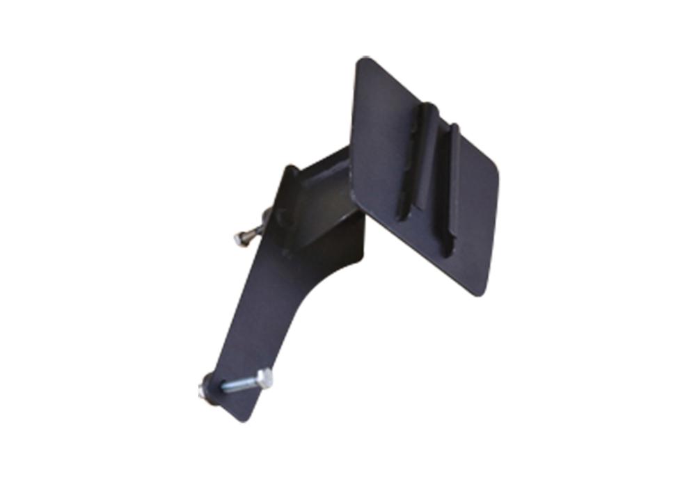 Picture of Deluxe Cooler Bracket - EZGO TXT