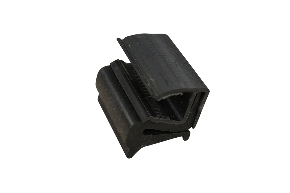 Picture of Windshield Hold up Clip - TXT