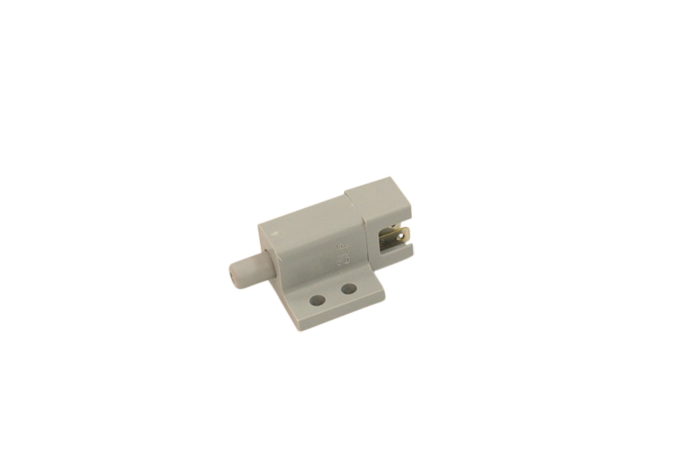 Picture of Plunger Switch  -Double Pole - RXV