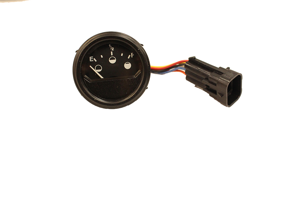 Picture of State of Charge Meter - RXV