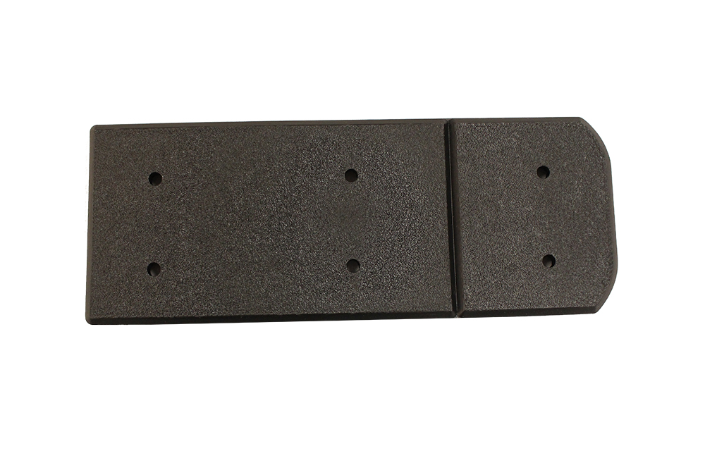 Picture of Accelerator Pedal Pad - TXT