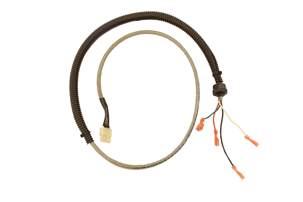 Picture of Pedal Box Wire Harness - EZGO PDS 2000+