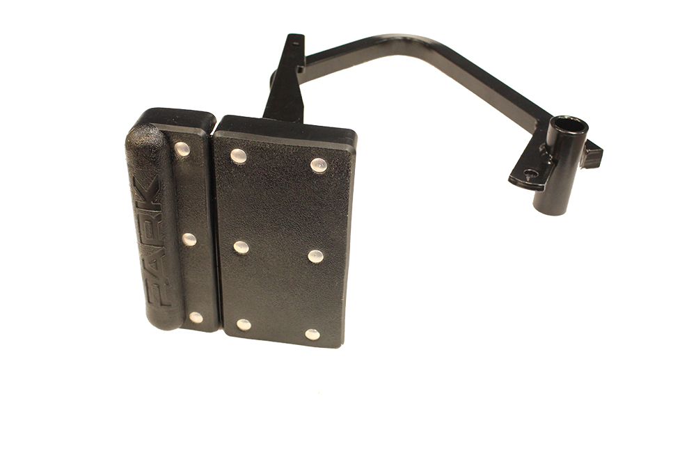 Picture of Brake Pedal Assembly - TXT 2007+ w/out Brake Lights
