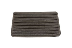 Picture of Brake Pedal Pad - RXV