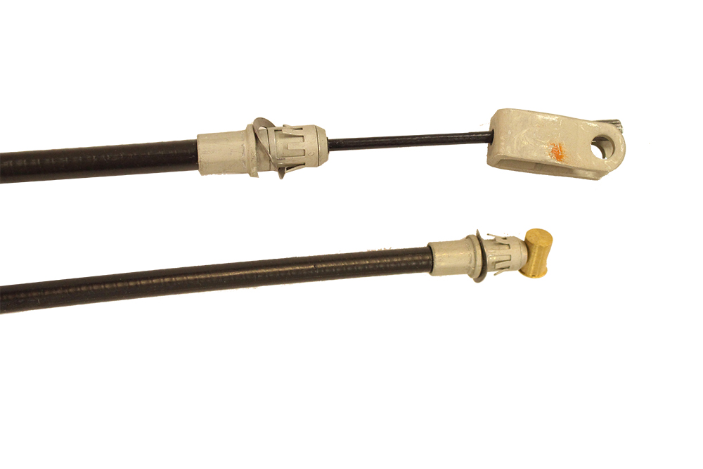 Picture of Brake Cable - RXV