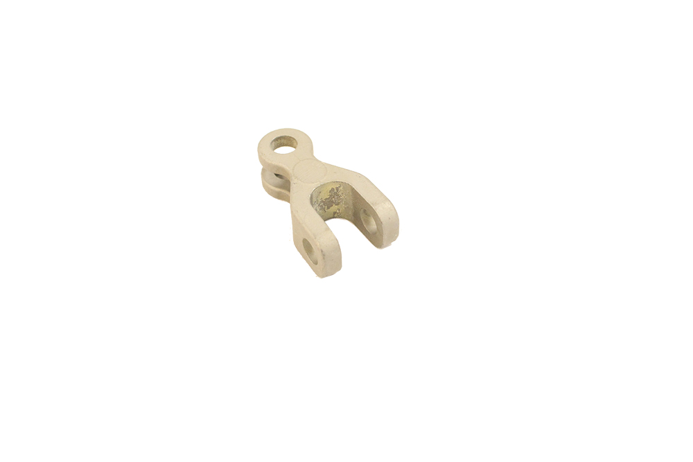 Picture of Brake Cable Clip - RXV Gas