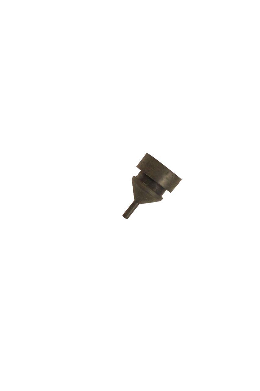 Picture of Brake Compensator Bumper - TXT