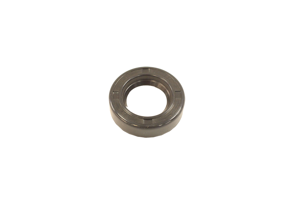 Picture of Outer Rear Axle Seal - EZGO TXT & Yamaha G14-G22