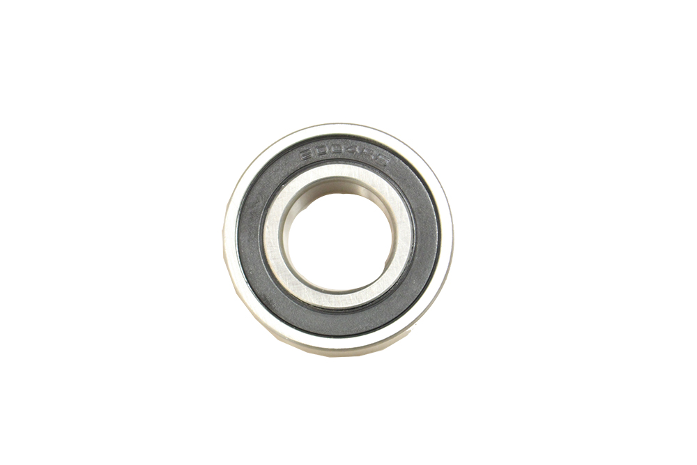 Picture of Rear Axle Bearing - EZGO 1978+ & Yamaha G14-G22