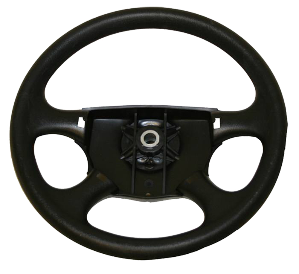 Picture of Steering Wheels - Factory Replacement - TXT 2000+