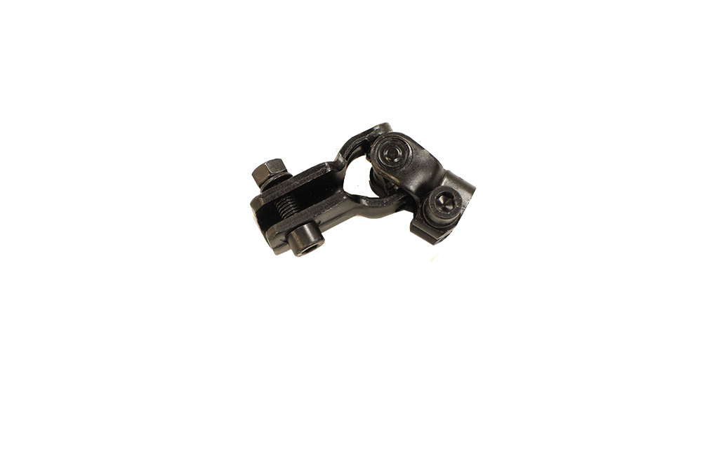 Picture of Steering Yoke Assembly - RXV