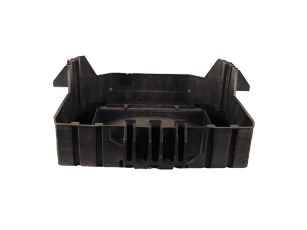 Picture of Battery Tray - RXV 48V