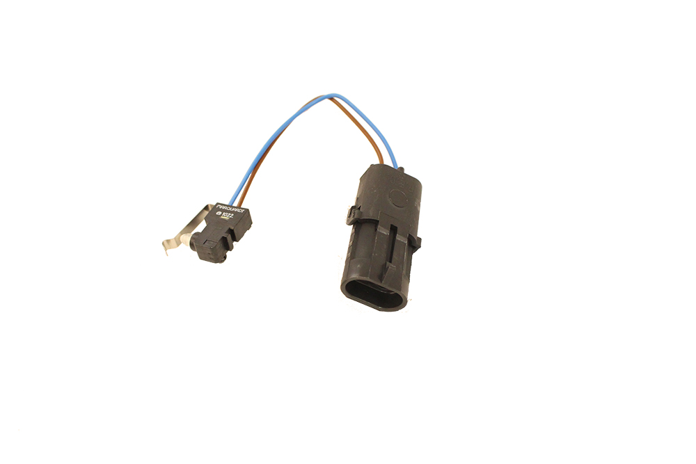 Picture of Reverse Micro Switch - EZGO DCS 1996-2002
